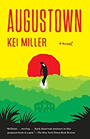 Augustown: A Novel de Kei Miller