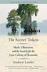 The Secret Token: Myth, Obsession, and the…
