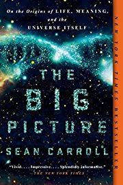 The Big Picture: On the Origins of Life,…