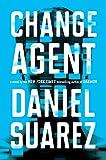 Change Agent (Misc)