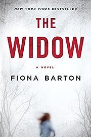The Widow – tekijä: Fiona Barton