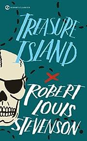 Treasure Island (Signet Classics) de Robert…
