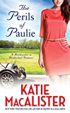 The perils of Paulie / Katie MacAlister