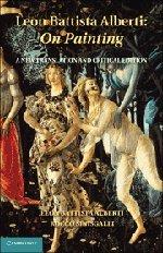 Leon Battista Alberti: On Painting: A New…