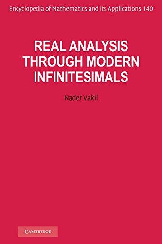 Real textbook pdf analysis free