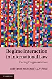 Regime interaction in international law : facing fragmentation / edited by Margaret A. Young