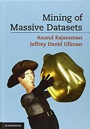 Mining of massive datasets de Anand…