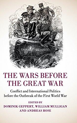 Free international download ebook politics