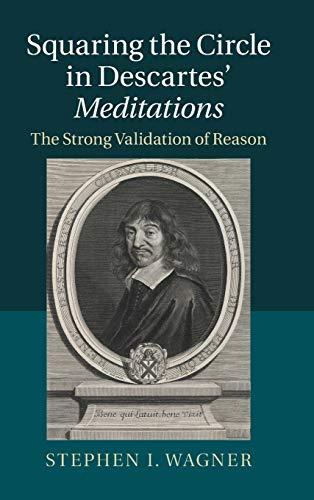 Pdf descartes meditations