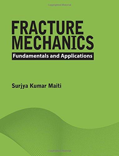 Mechanics ebook fracture
