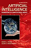 Artificial intelligence : foundations of computational agents