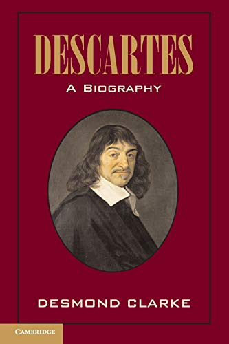 Seven Contributions of Rene Descartes to Our World