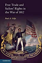 Free Trade and Sailors' Rights in the War of…