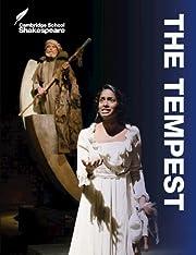 The Tempest (Cambridge School Shakespeare)…