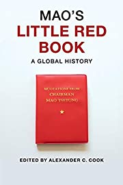 Mao's Little Red Book: A Global History –…