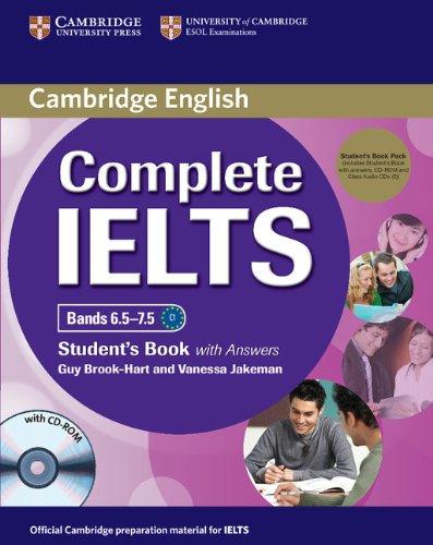 IELTS 6 EBOOKS EPUB