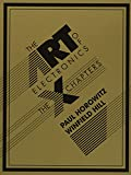 The art of electronics : the x-chapters / Paul Horowitz, Winfield Hill