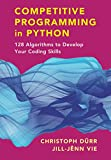 Competitive Programming in Python (128…