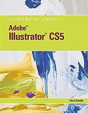 Adobe Illustrator CS5 Illustrated…