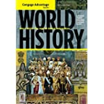 World History since 1500 : The Age of Global Integration