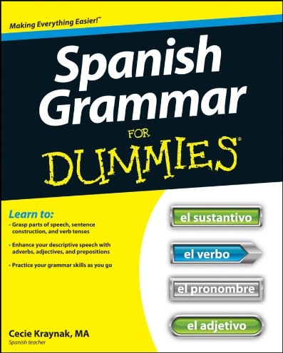 Tutorial pdf spanish