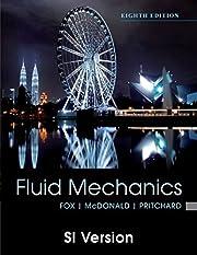 Introduction to Fluid Mechanics por Robert…