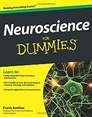 Dummies (Neuroscience For Dummies) de Frank…