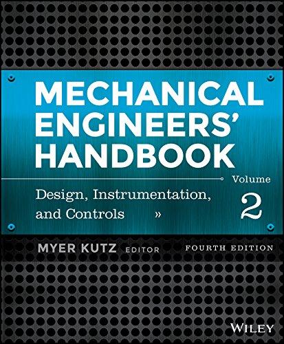 Handbook design mechanical pdf engineering