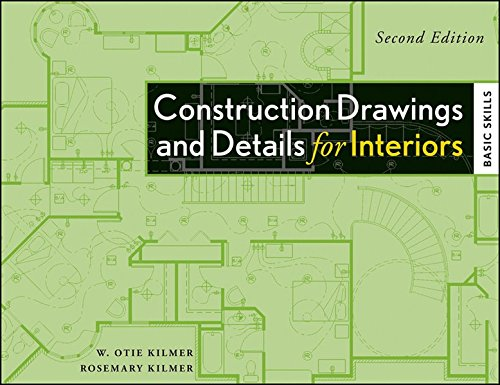 Ebook engineering for drawing civil