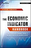 Bloomberg Visual Guide to Economic Indicators (Bloomberg Financial)