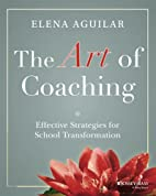 The Art of Coaching: Effective Strategies…