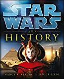 Star wars and history / edited by Nancy R . Reagin and Janice Leidl