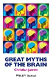 Great Myths of the Brain @amazon.com