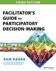 Facilitator's Guide to Participatory…