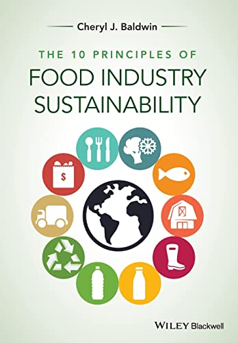 Foods & Beverages - Industry Research - Research Guides at