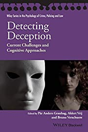 Detecting Deception: Current Challenges and…