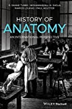 History of anatomy