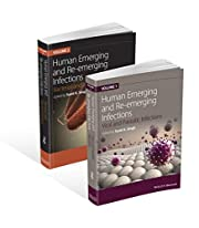 Human Emerging and Re-emerging Infections, 2…