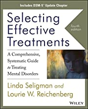 Selecting effective treatments : a…