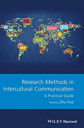 PDF] Research Methods in Intercultural Communication: A Practical