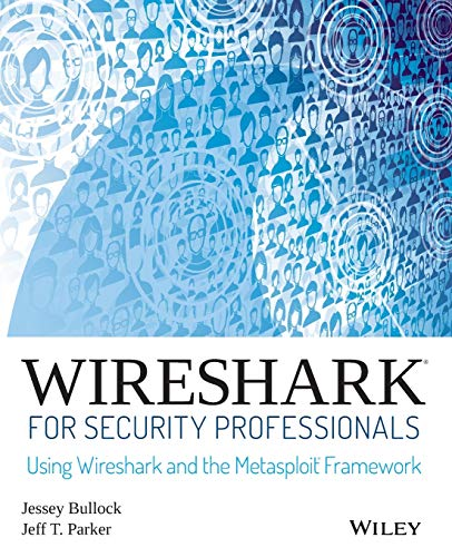 Metasploit Book Pdf