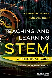 Teaching and learning in STEM : a practical…