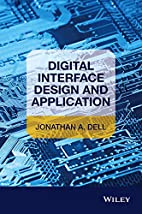 Digital Interface Design and Application by…