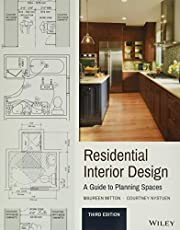 Residential Interior Design: A Guide To…