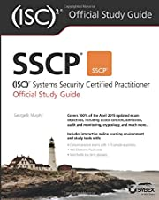 SSCP (ISC)2 Systems Security Certified…