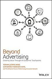 Beyond advertising : reaching customers…