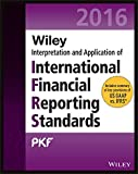 Wiley 2016 interpretation and application of international financial reporting standard