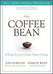 The Coffee Bean: A Simple Lesson to Create…