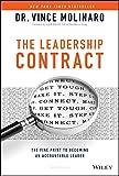 Leadership contract