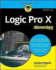 Logic Pro X For Dummies, 2nd Edition de…